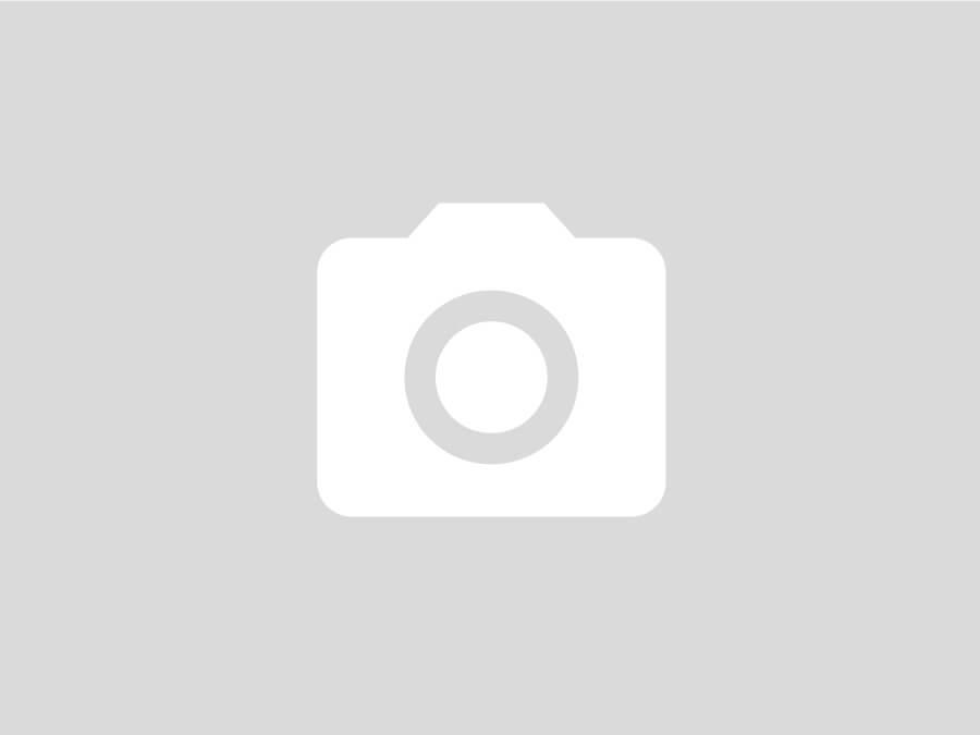 Woonproject Honzebroekstraat